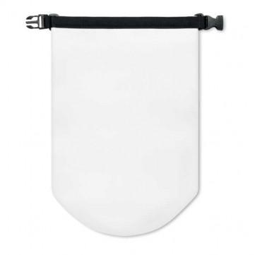 Waterproof bag PVC 10L MO8787-06MO8787-06