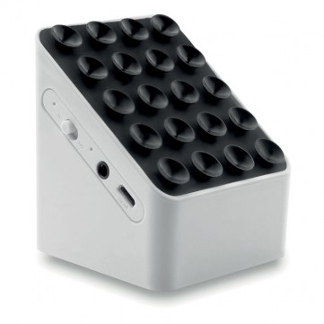 Bluetooth speaker and holder MO8902-06MO8902-config