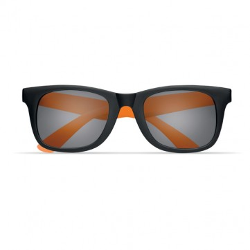 2 tone sunglassesMO9033-10
