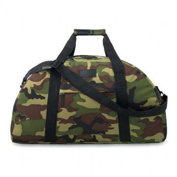Polyester duffle bag MO9095-09MO9095-config