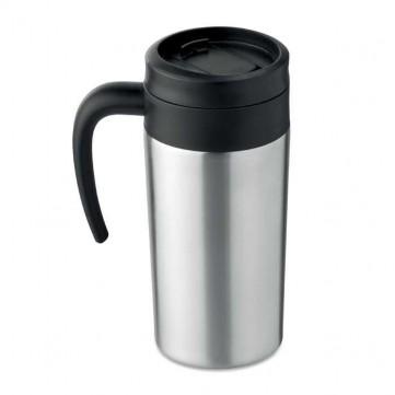 Small travel mug 340 mlMO9228-config