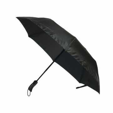 Umbrella Mesh SmallNUD352