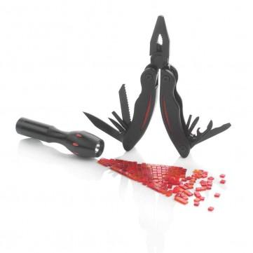 Extreme tool setP030.314