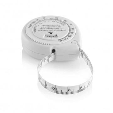 BMI tapeP110.043