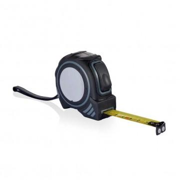 Grip tape - 3m/16mm, greyP113.432