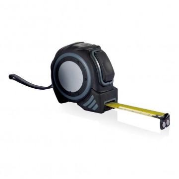 Grip tape - 5m/19mm, greyP113.452