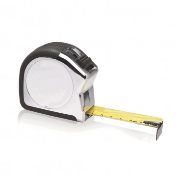 Chrome constructor tape, silverP115.452