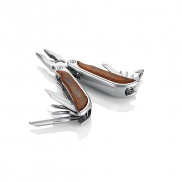 Classic multitool, brownP120.359