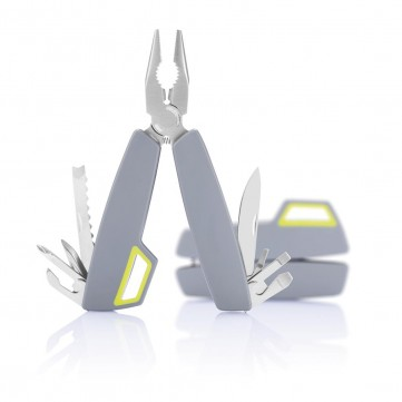 Tovo multitool lightP221.15-config