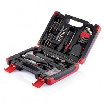 Essential Tool Pro set, redP238.804