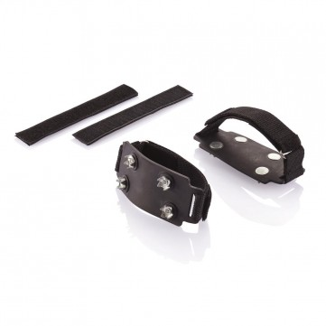 Set of shoe spikes, blackP239.261