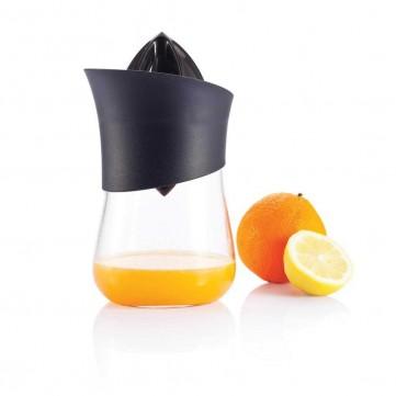 Press hand juicer, blackP261.181