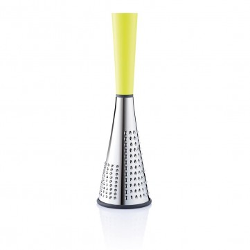Spire cheese grater, limeP261.617