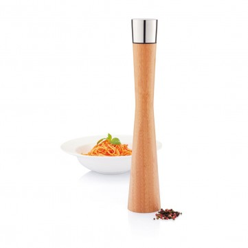 Tower pepper mill, brownP262.239