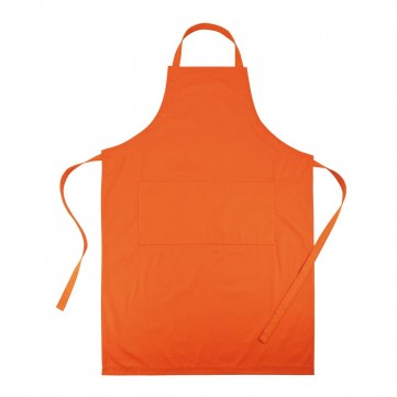 Adjustable apron,P262.71-config
