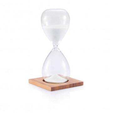 Pomodoro time managementP262.260