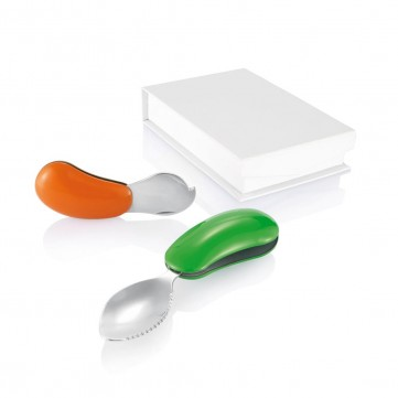 Vitamine C setP262.503