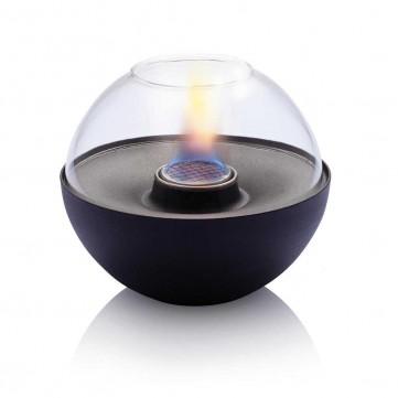 Vlam table fireP262.521