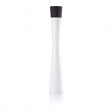 Tower pepper mill, whiteP262.573