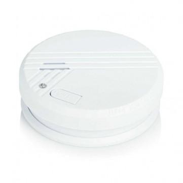 Smoke alarm, whiteP265.185