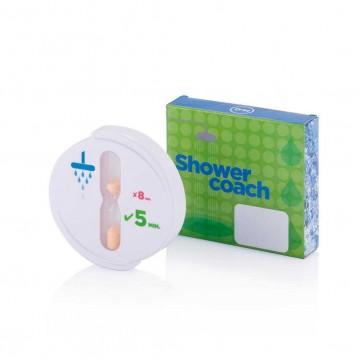 Shower coachP269.047