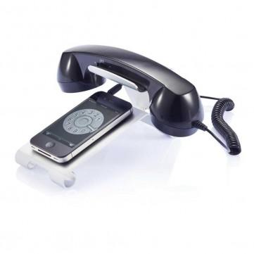 Phone dockP280.201