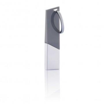Shard USB stick 4GB, greyP300.812