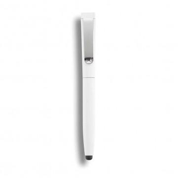 3 in 1 USB pen, whiteP300.853