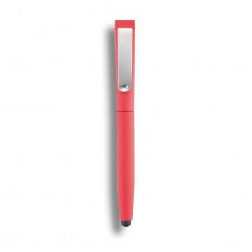 3 in 1 USB pen, redP300.854