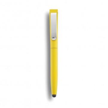 3 in 1 USB pen, greenP300.857