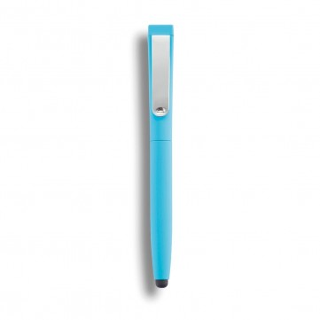 3 in 1 USB pen, blueP300.850