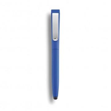 3 in 1 USB pen, blueP300.855