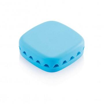 Desk cable organizer blueP301.505