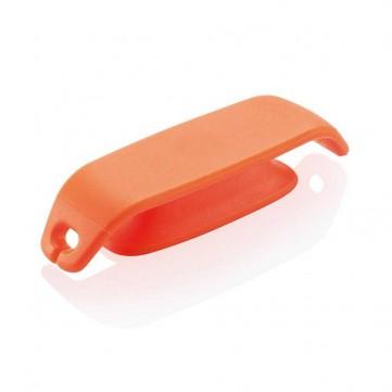 Universal cable organizer orangeP301.718