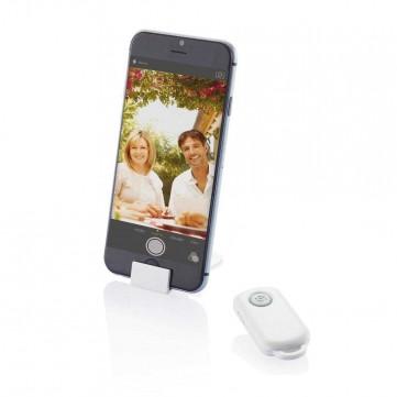 Selfie shutter, whiteP301.833