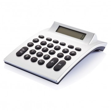 Desk calculatorP305.202
