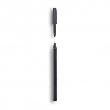 Point|02 tech pen-stylus & laser pointerP314.24-config