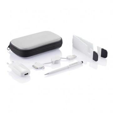 Tablet travel setP317.073