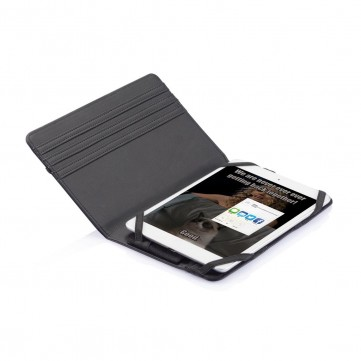 "Universal tablet holder 7-8""P320.021"