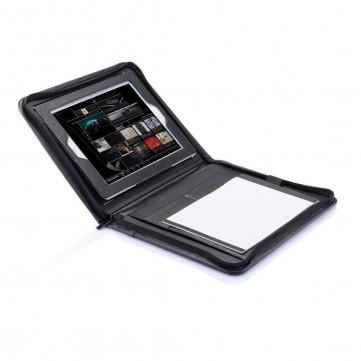 iPad turning holderP320.131