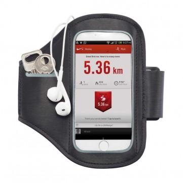 Universal phone sport armband, blackP320.191