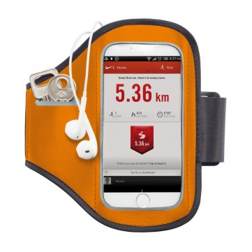 Universal phone sport armband,P320.19-config