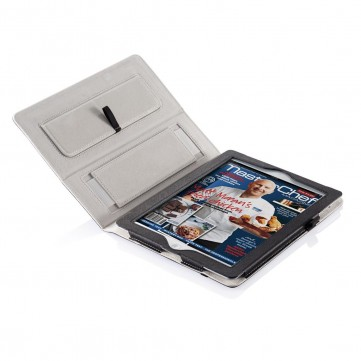 iPad holder and standP320.011