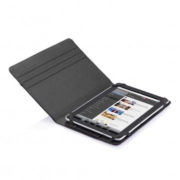 "Universal tablet holder 9-10""P320.031"