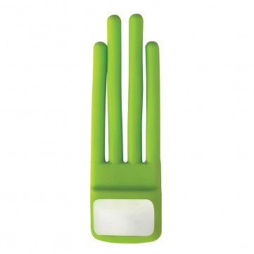 Eddy phone stand,P320.16-config