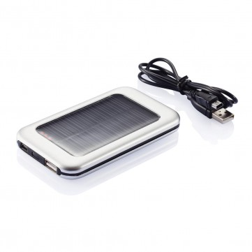 Tablet solar chargerP323.192