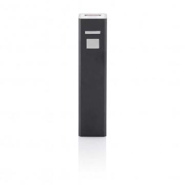 2.200 mAh backup battery, blackP324.011