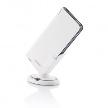 Wireless charging power batteryP324.003