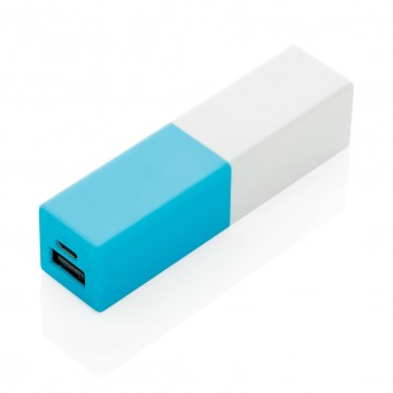 2200 mAh fashion powerbank, skyP3