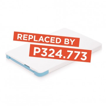 Ultra thin 2500 mAh PowerbankP324.993